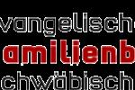 Logo FBS Schwäbisch Hall